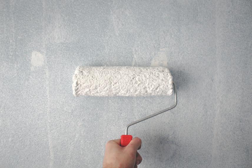 Jak dobierać kolory ścian w mieszkaniu?