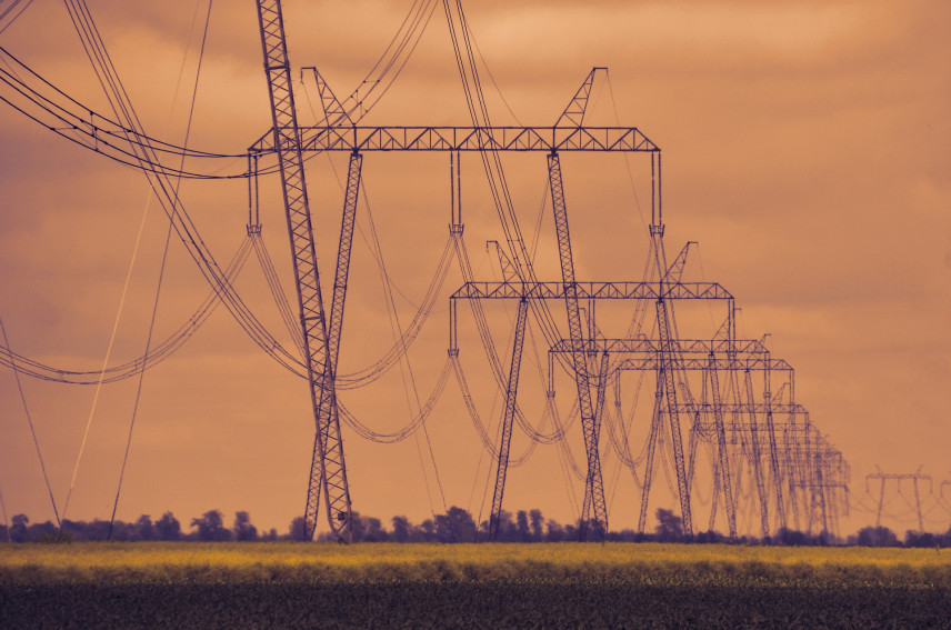Sprawdzamy ile kosztuje podłączenie licznika energetycznego