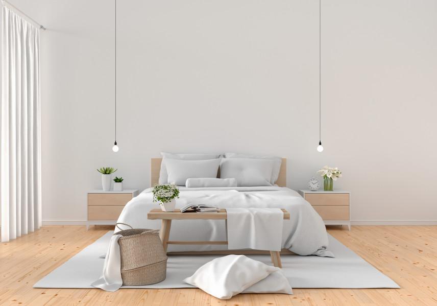 Designerskie lampy w kształcie żarówek